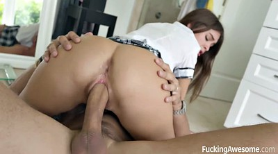 Young boy, Small boy, Riley reid, Teen boy
