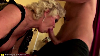 Young creampie, Hairy mature, Old creampie, Granny creampie, Granny and boy