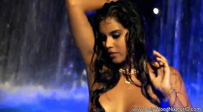 India, Water, Asian dance, Hairy interracial, Dancing, Asian dancing
