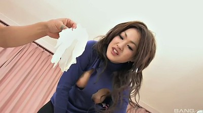 Japanese squirt, Japanese dildo, Japanese leg, Leg asian, Japanese squirting, Hairy amateur