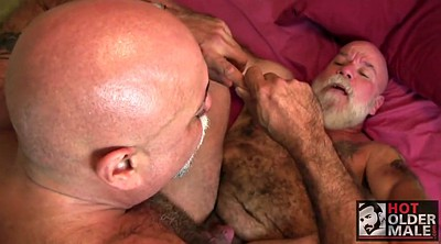Gay sucking cock, Gay daddy
