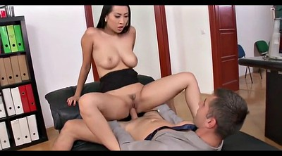 Spy, Chinese big tits, Chinese voyeur, Chinese big, Chinese tits, Big tits chinese