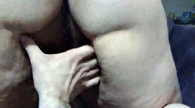 Squirt, Multiple, Bbw squirting, Bbw fisting, Ass fist