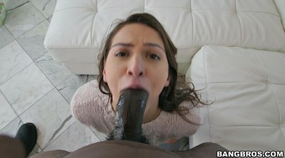 Teens, Throat, Latina deepthroat