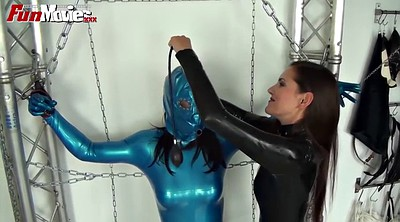 Latex, Movi
