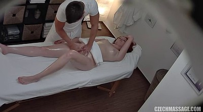 Hidden massage, Massage hidden, Massage cam, Hidden cams
