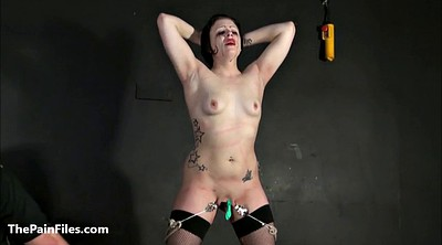 Whipping, Sex slave, Pain, Whip, Amateur slave, Amateur bdsm