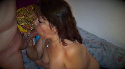 Amateur blowjob, French asian