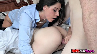 Cougar, India summer, Indian summer