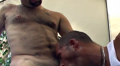Ass massage, Mature massage, Massage gay, Massage ass