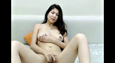 Chinese, Chinese girl, Chinese milf, Chinese voyeur, Chinese hot, Chinese webcam