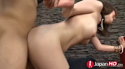 Japanese big tits, Squirting, Japanese squirt, Japanese big tit, Japanese doggy, Japanese squirting