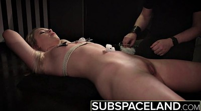 Slap, Tied, Slapping, Spanking bondage, Slapped