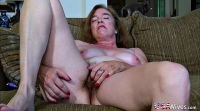 Hairy solo, Hairy mature solo, Hairy masturbation, Granny solo, Solo hairy mature