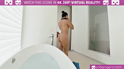 Shower, Step mom, Pussy eating, Mom lesbian, Big pussy mom, Moms pussy