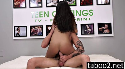 Train, Pop, Teen slave, Slaves, Popping, Couch