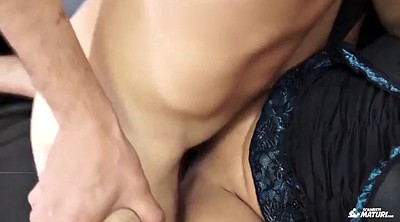 Mature anal, Old anal