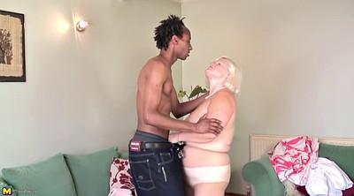 Old lady, Black granny, Ebony mature, Old bbw, Ebony granny, Old big cock