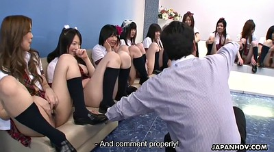 Japanese orgy, Japanese group, Japanese show, Hairy show, Asian sex