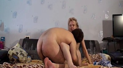 Blonde wife, Hot wife, Hot milf