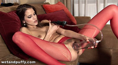 Long leg, Wet, Long legs, Dildo hd