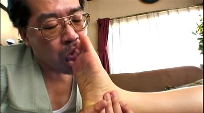 Asian foot, Asian feet, Sexy feet, Asian foot fetish