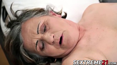 Mature hairy, Young hairy, Mature and young, Granny blow, Rob, Mature young