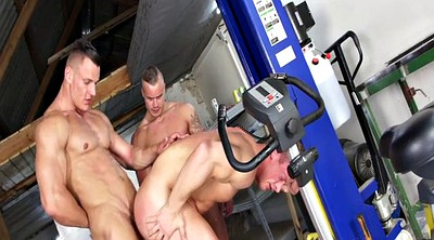 Muscle, Private