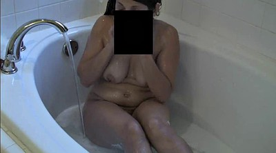 Asian wife, Wifes