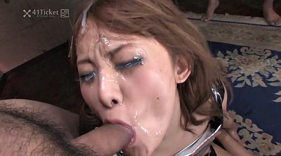 Japanese gangbang, Japanese uncensored, Japanese facials, Gangbang japanese, Asian uncensored