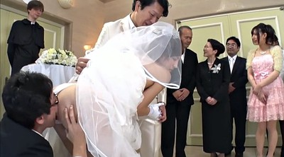 Japanese wife, Japanese cuckold, Bride japanese, Asian wife, Asian cuckold