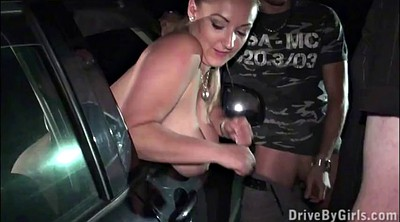 Car, Undress