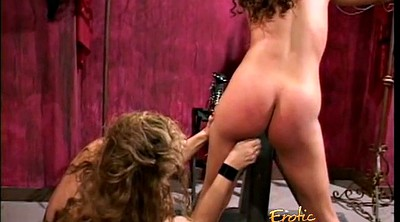 Whipping, Hard spanking, Femdom whipping
