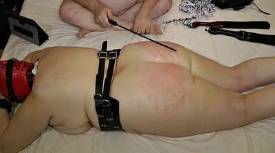 Whip, Whipped, Tit torture, Torture, Whipping, Whips
