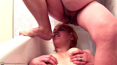 Hairy lesbian, Hairy lesbians, Young lesbian, Lesbian granny, Hairy granny, Young girl fucked