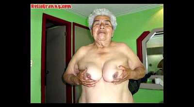 Granny, Compilation, Hairy granny, Picture, Mature pictures