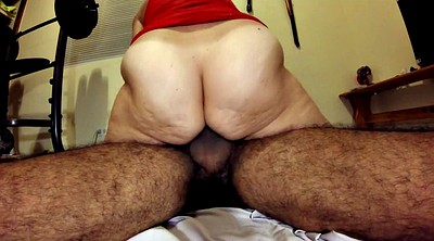 Swinger, Amateur swinger, Swinger wifes, Amateur hairy