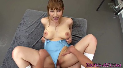 Japanese swallow, Swallower, Japanese swallowing, Handjob japanese, Asian swallow, Japanese hot