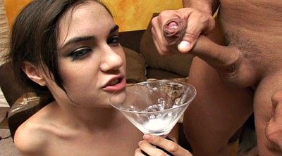 Group, Sasha grey, Blowbang