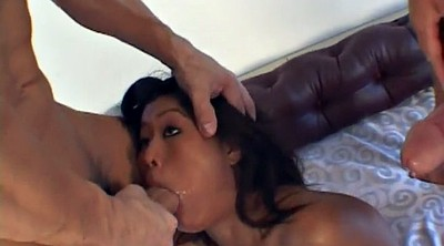 Asia, Asian doggy style