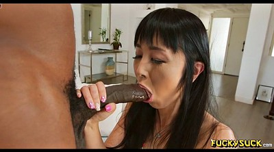 Asian bbc, Shy, Blacked asian, Bbc asian, Asian and bbc