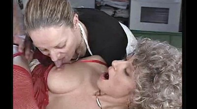 Granny anal, Mature anal, Mature granny, French granny, Mature anal fist, Granny fist