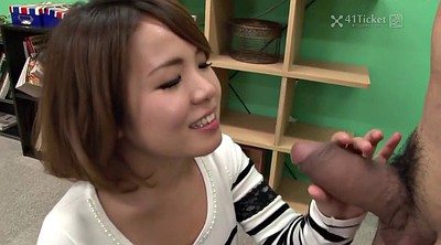 Japanese bbw, Japanese fat, Japanese love, Fat japanese, Japanese bbw uncensored, Bbw japanese