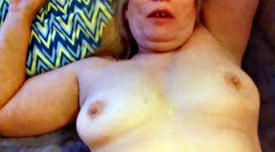 Bbw mature, Bbw granny, Mother in law