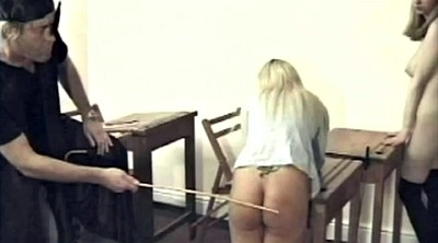 Punishment, Spanking punishment