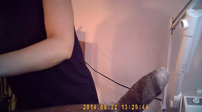 Cam, Waxing, Wax, Girl on girl, Hidden camera