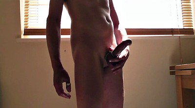 Hard, Gay pee, Cums, Squirt big cock, Squirting amateur