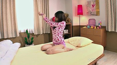 Uncensored, Japanese dildo, Japanese wetting, Japanese jav, Dildo asian, Pussy wet