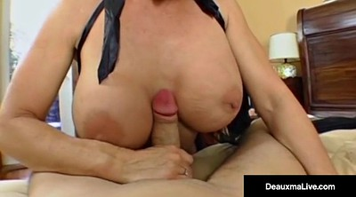 Peeing, Mature sex, Milf boy, Milf big ass, Mature anal sex, Big ass milf