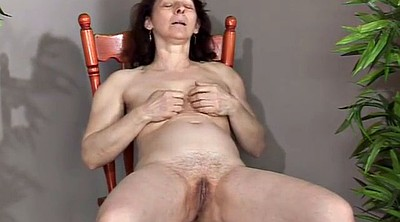 Granny masturbation, Granny pee, Old masturbation, Horny old
